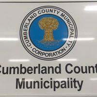 Cumberland County Municipality Corporation