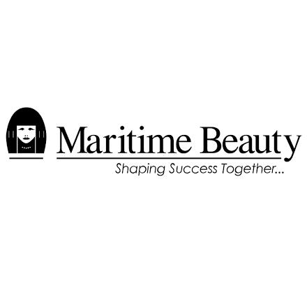 Maritime Beauty Supply