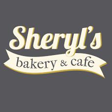 Sheryl's Bakery and Cafe