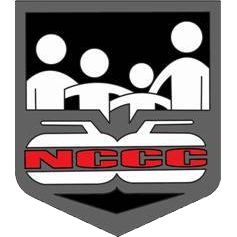 Northumberland Community Curling Club